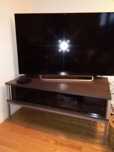 Table meuble TV table stand
