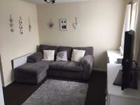 1 Bedroom Maisonette / Flat To Rent - Letchworth, Hertfordshire SG6