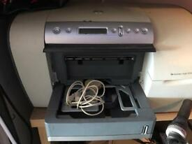 4x Printers
