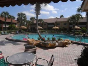 $850 - Vacation Rental, Florida, 2 bedrooms, Orlando Disney