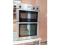 AEG Competence built in oven for sale