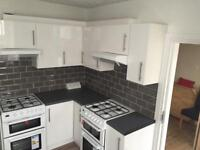 Room to rent Southend