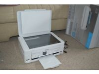 Epson SX438W - All In One Printer - £15