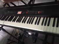 Roland FP-7F for sale