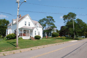 House for Rent In Port Hawkesbury