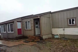 Best mobile home for sale!!!