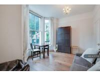 1 bedroom flat in Marylands Road, London, W9 (1 bed)