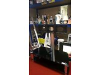 TV stand tcl 12928