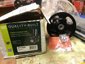G35 Power Steering Pump NEW $50