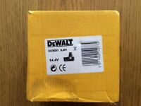 DEWALT 14.4V BATTERY BRAND NEW IN BOX 2.0AH GENUINE