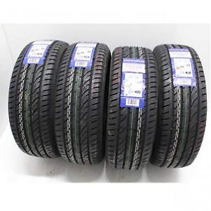 "18"" NEW ALL SEASON TIRES, CHEAP PRICES! GREAT DEAL!!!"