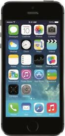 iphone 5s 16g. Excellent.