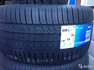 """ULTRA HIGH PERFORMANCE SUMMER TIRES 18""""-24"""" **3 YEARS WARRANTY**"""