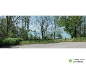 $279,900 - Residential Lot for sale in Port Stanley