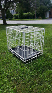 XS Crate / Cage