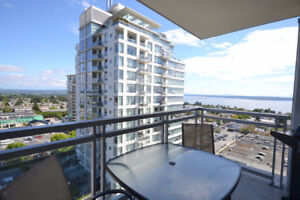 NEW LISTING: Fantastic Ocean View Condo in the Miramar Towers