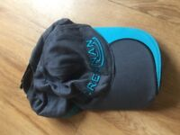 Drennan fishing cap