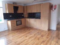 2 bedroom luxury flat to let in West Didsbury