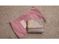 Radley purse **brand new unused**