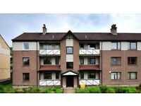 2 Bedroomed fully furnished Garthdee flat very handy for RGU and city centre