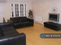 6 bedroom house in Havering Road, Romford, RM1 (6 bed)