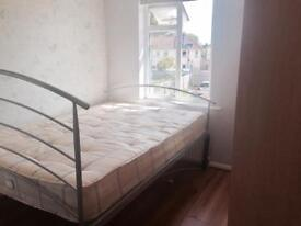 Double Room Available !
