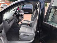 2006 Volkswagen Touran 1.9 TDI S 5dr (5 Seats) Manual 1.9L @07445775115@