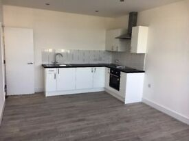 1 Bedroom Flat Available To Rent In Basingstoke