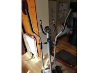 cross Trainer for sale ......in Exeter