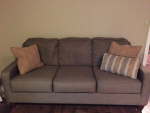 Couch Great Condition