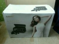 Babyliss heated ceramic hair rollers