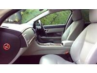 2013 Jaguar XF 2.2d (200) Premium Luxury 5dr Automatic Diesel Estate