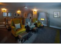 Hiring Housekeepers for Andover Care Home