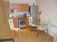 2 bedroom flat in REF:1241 | Linen House | Hartley Road | Notts | NG7
