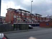 : Fully Furnished 2 Bed Apartment : Shepherds Gardens : Edgbaston : B15 1HB : Close to City Centre :