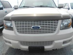 2006 Ford Expedition Limitée