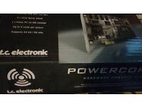 Tc Powercore PCIe