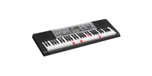 LIGHT UP  Keyboard Casio LK-175