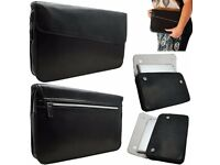 8'' Universal Tablet Clutch Bag Case Cover - Wholesale Job Lot - Tech21 Branded