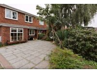 Investment property in Twickenham - 25% for sale