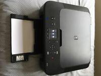 Canon MG5650 Printer