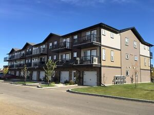 191 Maningas Bend - Suites Available!!