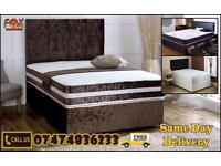 Divan Bed in Cheap Price lLtt