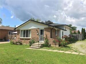 3.5% to Buyers Agent. $299,000.