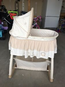 Baby Item for sales.