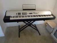 Kawai MP 9500 Professional Digital Stage Piano