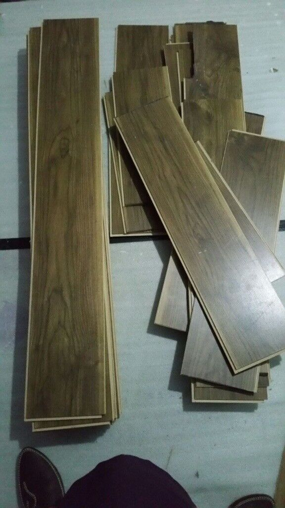 Laminate Flooring Blackburn Choice Image Cheap Laminate Wood Flooring
