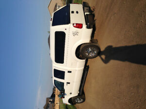 2012 Ford F-350 XLT Other