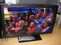 "SONY 37"" LCD TV"