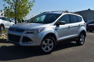 2015 Ford Escape SE | Intercooled Turbo - Parking Camera